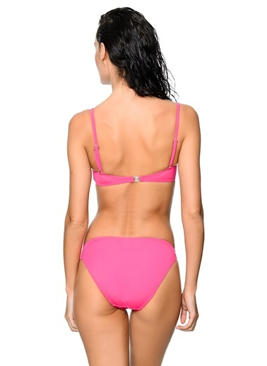 Bikini-Dagi